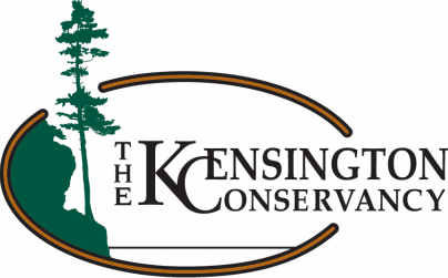 The Kensington Conservancy